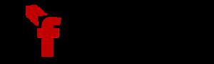 afa logo průhledné malý