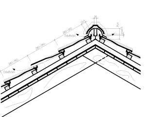 brn14_hreben-1-Model