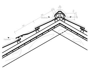 fr12_hreben-Model