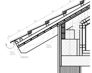 fr12_okap-Model