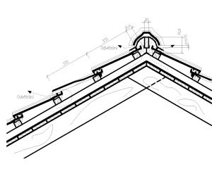 fr14_hreben-Model