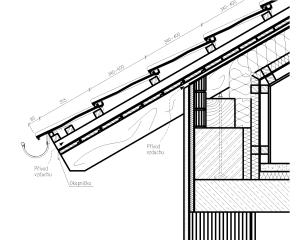 hr11_okap-Model