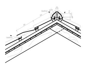 ro12_hreben-Model