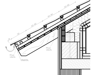 stod12_okap-Model